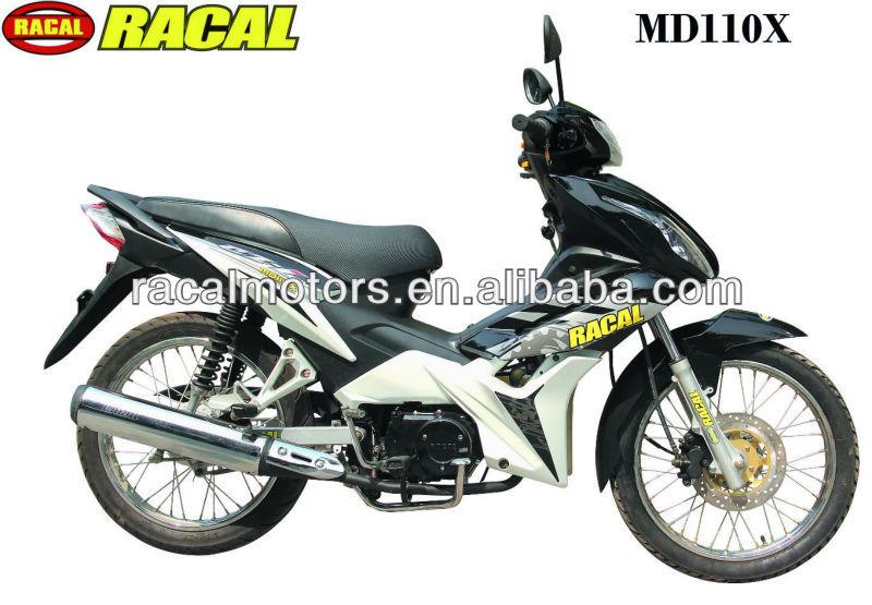 Md110x 110cc crianças mini gas motorcycle, Chinês helicóptero motocicleta, Mini motocicleta chopper para venda barato