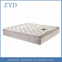 Professional Nature Comfort Massage Mattress ZYD-90305