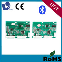 high quality bluetooth ic with led