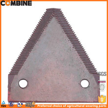 high quality international parts parts parts knife section
