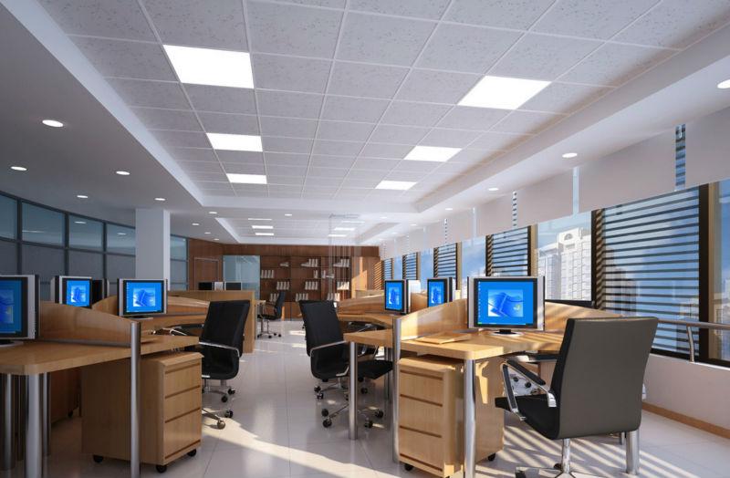 LED Panel Light 40W LED ceiling light Panel Light