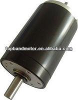 35mm gear motor electric toy motor