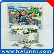 promotional promotional puzzle cube wholesale