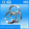 Cost-effective high precision mini circular saw blades