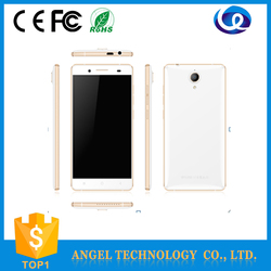 hot 5 inches cheap android mobile phone custom promotional phone