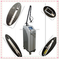 Factory direct sell!!! co2 fractional laser vagina tightening product