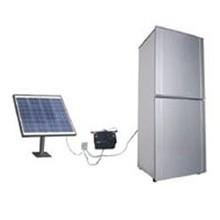 Dc solar fridge mini bar