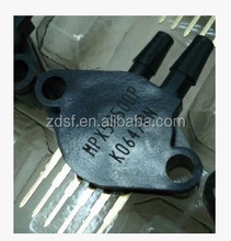 Pressure sensor MPX5050DP