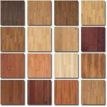 floor scraper outdoor wood flooring basketball court