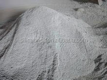 Silica Fume Manufacturers, Suppliers and Exporters