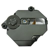 New original KSM-440AEM laser lens replacement for PS1