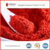 sweet red pepper powder