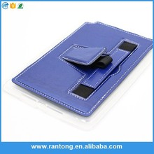 Main product all kinds of case for ipad mini for sale