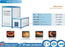cheap high frequency induction heating equipment