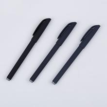 Novelty easter plastic pen gel pen