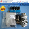 Full car bus truck taxi cng efi auto gasoline fuel conversion kit for injected vehical