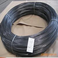 spring steel wire en 10270-1 sh manufacture high carbon steel wire