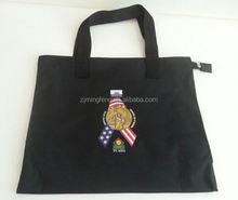 ployster bag/ oxo biodegradable t- shirt bag/ monkey foldable bag