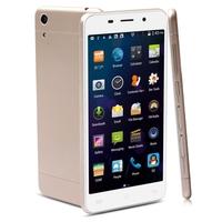 Cubot X9 Smartphone: LDS Antenna Technology