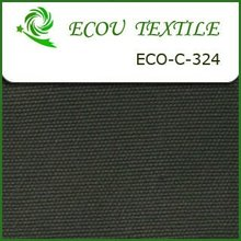 100% cotton double weave canvas fabric