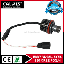 2015 Hot Sale!!! Super Bright Factory Price E39 E60 E90 E92 with CE and RoSH certified led daytime running light chevrolet cruze