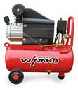 2015 WINHAO melhores seler direct / portátil / pistão samll Taizhou fábrica de compressores de ar com alta qualidade