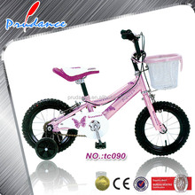 butterfly paintings for beautiful bikes for 6 year old girls
