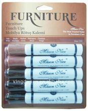 Furniture Marker