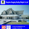 /product-gs/-cheap-roofing-material-high-quality-round-asphalt-roofing-shingles-prices-60294131918.html