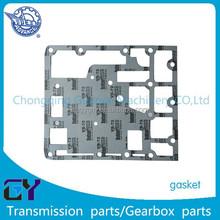 6WG180 Loader Transmission Parts Original 4644 306 362 Parts Gasket
