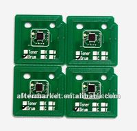 WorkCentre 5222 5225 5230 toner chip for Xerox toner cartridge (106R01413, 106R01305, 106R01306)