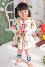 Hot sale spring reasonable price China factory direct supplier wedding dresses for children