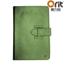 2015 New style flip leather case for ipad mini smart cover print for ipad mini leather case with stand for ipad 2