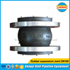 Best Selling Flexible Rubber Pipe Fitting