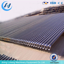 API 5CT used seamless steel Petroleum oil drill pipe for sale