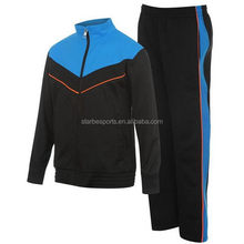 Super quality Best-Selling tracksuit snow garment