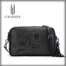New fashion Famous brand 2014 wholesale designer europe handbag