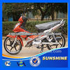 2015 Charming Chinese Motorcycle Sale