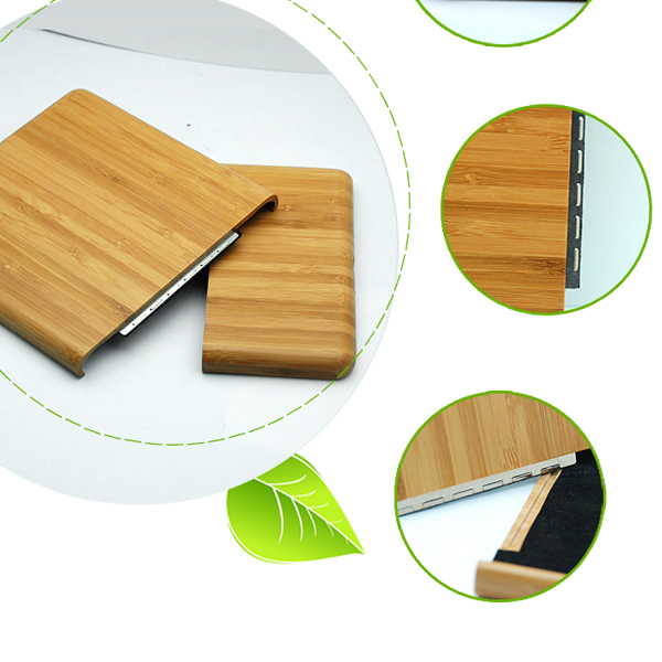 Handmade wooden for ipad mini case, for ipad air 2 case, for ipad 2 case