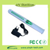 Portable UV medical sterilizer