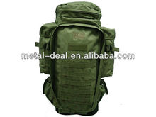 9.11 Tactical Molle Assault Army Military Outdoor Airsoft Backpack Camping Hiking Bag