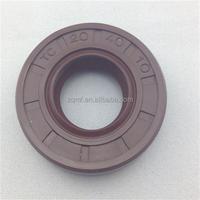 Good oil seal/casing seals/viton lip seal