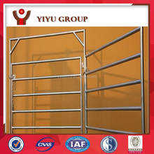 Factory new type horse /cattle/Sheep(goat) panels