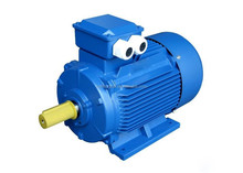 Y2 series three phase induction motor,IE1 Efficiency