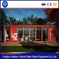 Shipping container homes for sale,china prefabricated container house
