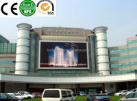 new products 2013 new xxx images led display, xxx video china led video display, hd full color led display xxx china photos