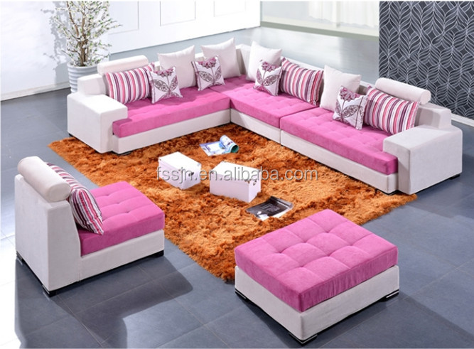 Sofa Set Designs And Prices S8518 - Buy Sofa Furniture Price List ...