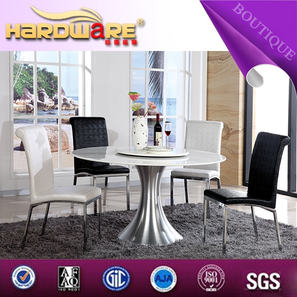 Oval shaped Glass Dining Table Glass Top Rotating Dining  : oval shaped glass dining table glass top from alibaba.com size 600 x 600 jpeg 282kB