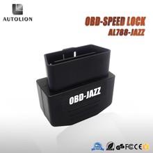 2015 OBD speed lock device /car door lock for honda