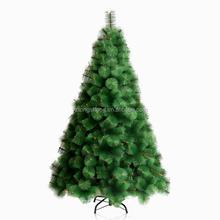 traditional fashionable subsea christmas tree